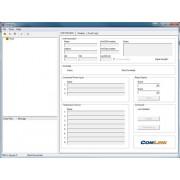 TempLog Retrieval Software