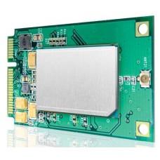 Cinterion EHS5 miniPCIe module