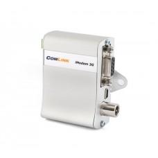 iModem 3G - Intelligent 3G-modem
